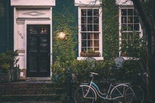 Immobilier : bilan des achats immobiliers en 2019
